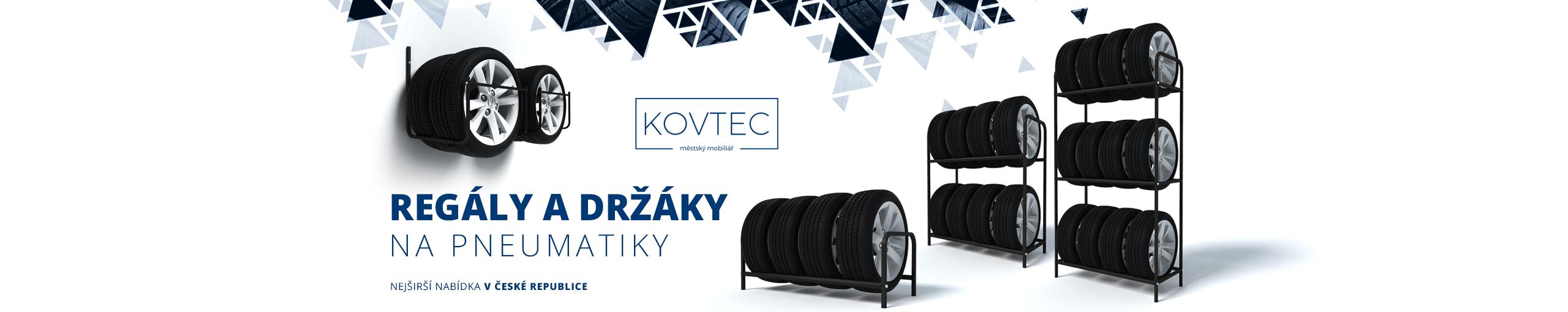 Stojany-a-regaly-na-pneumatiky-levne-do-garaze-drzaky-do-gareze-na-pneumatiky-levne-skladem-
