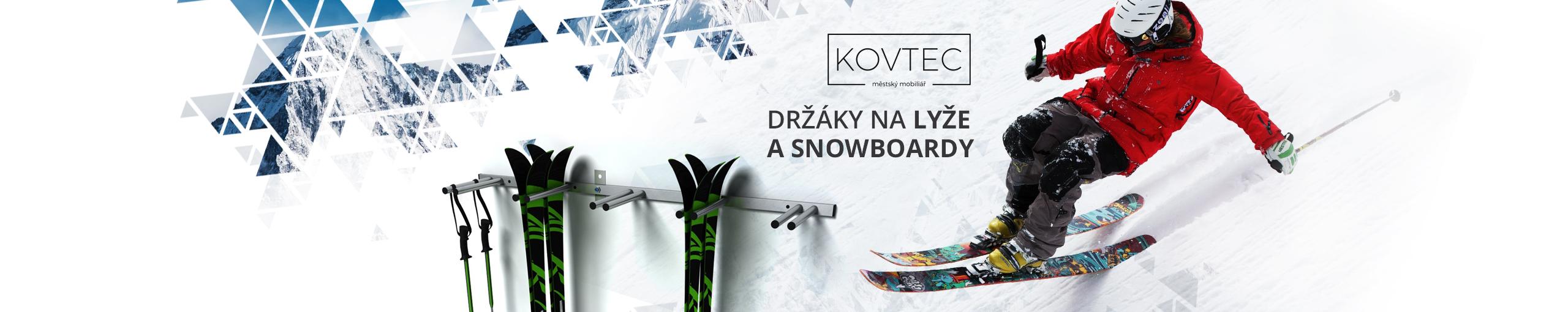 drzaky-na-lyze-na-zed-skladem-akce-nizke-ceny-stojan-na-snowboardy-na-stenu